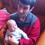 em faltava presentar-vos el meu tiet miquel (20/01/2011)